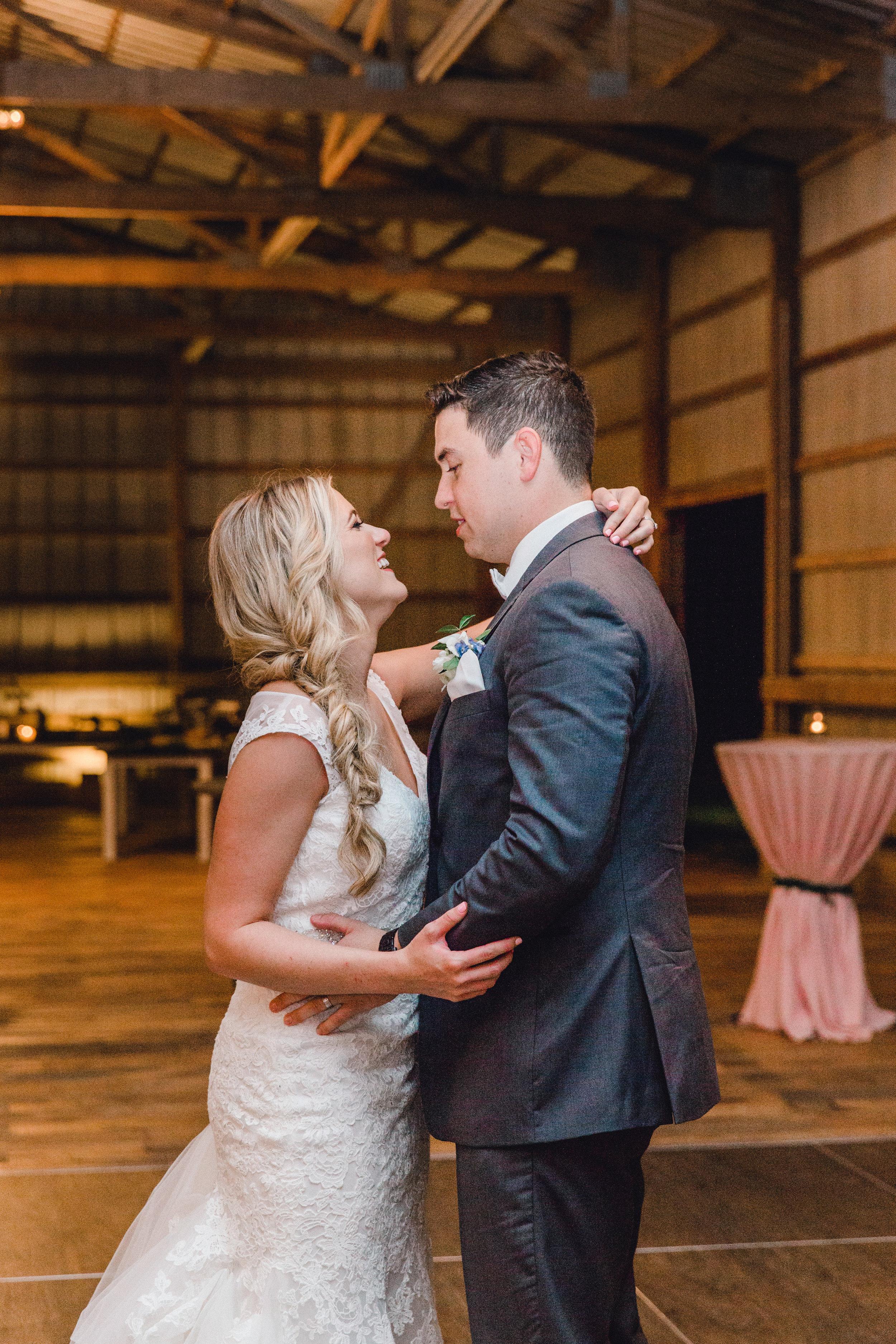 Paige-Mercer-Photography-Florida-Wedding-Photographer-Alyssa&Drew-83.jpg