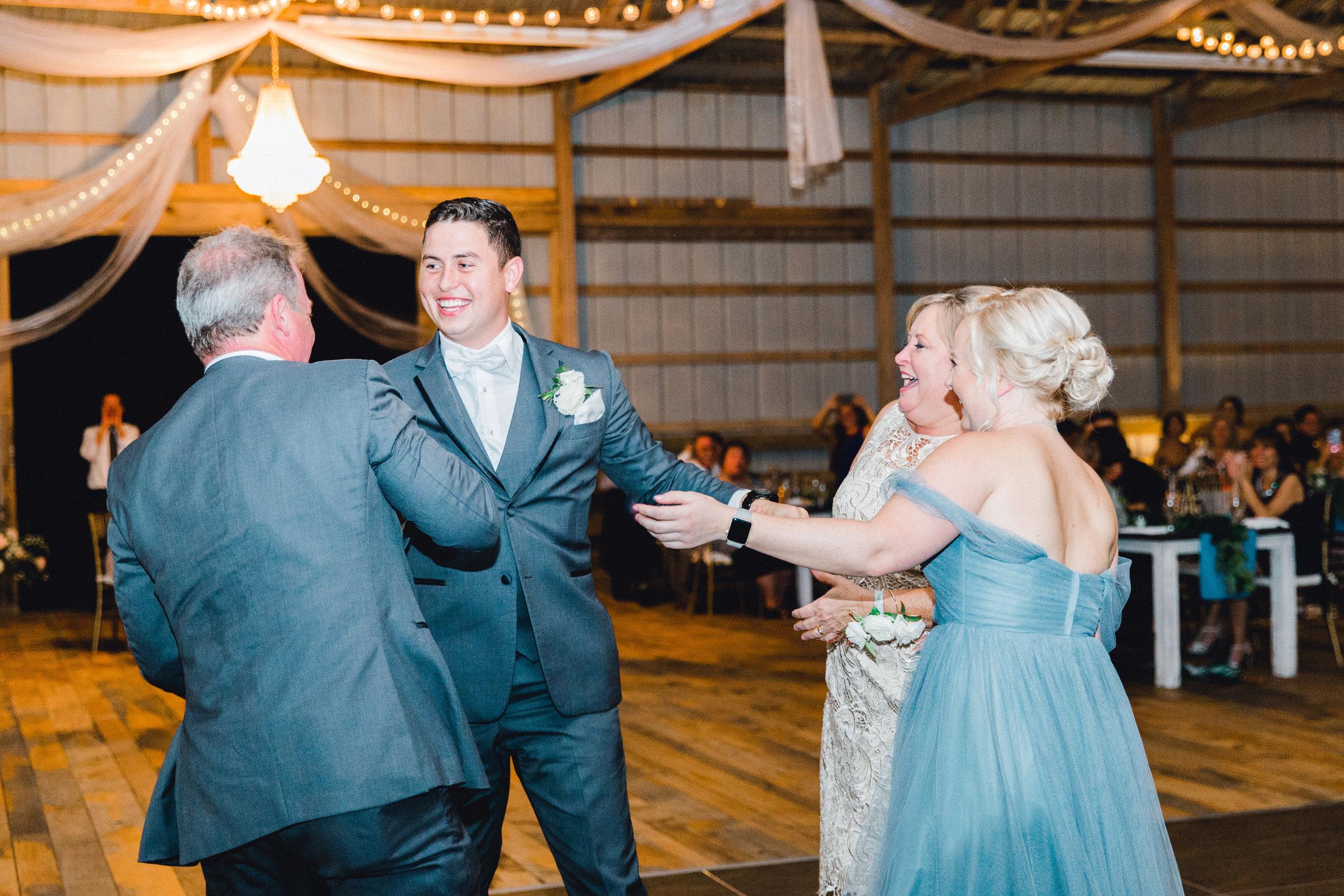 Paige-Mercer-Photography-Florida-Wedding-Photographer-Alyssa&Drew-85.jpg