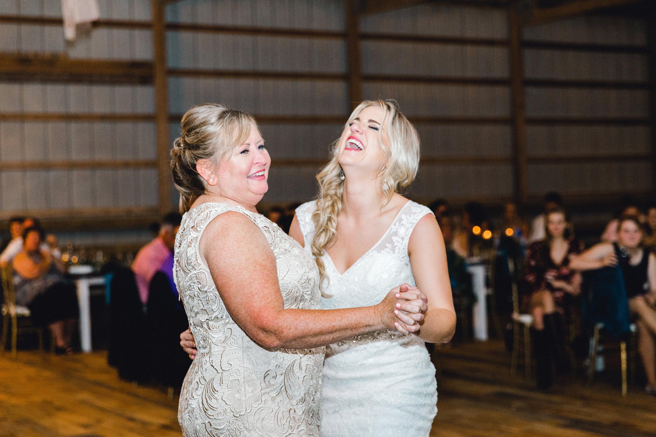 Paige-Mercer-Photography-Florida-Wedding-Photographer-Alyssa&Drew-87.jpg