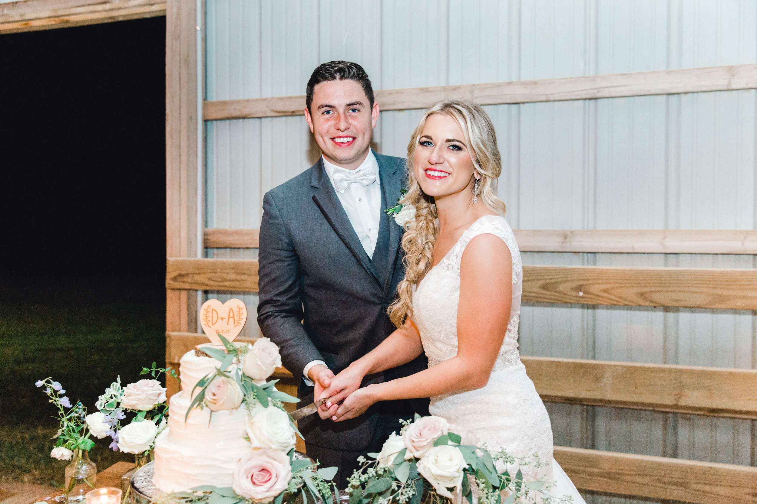 Paige-Mercer-Photography-Florida-Wedding-Photographer-Alyssa&Drew-88.jpg