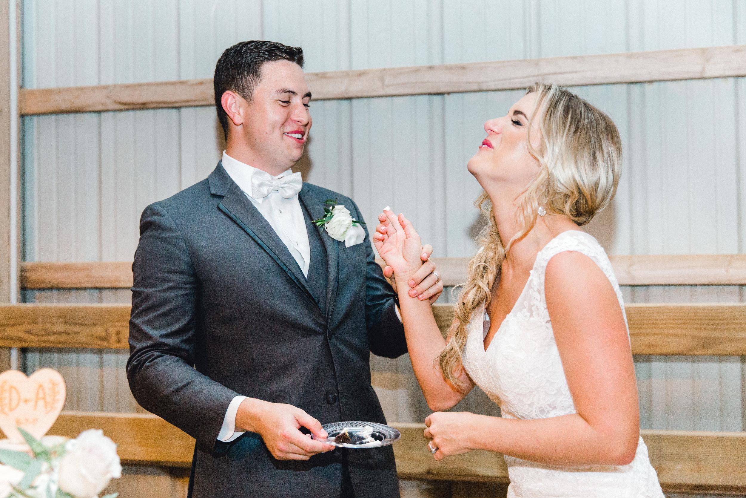 Paige-Mercer-Photography-Florida-Wedding-Photographer-Alyssa&Drew-89.jpg
