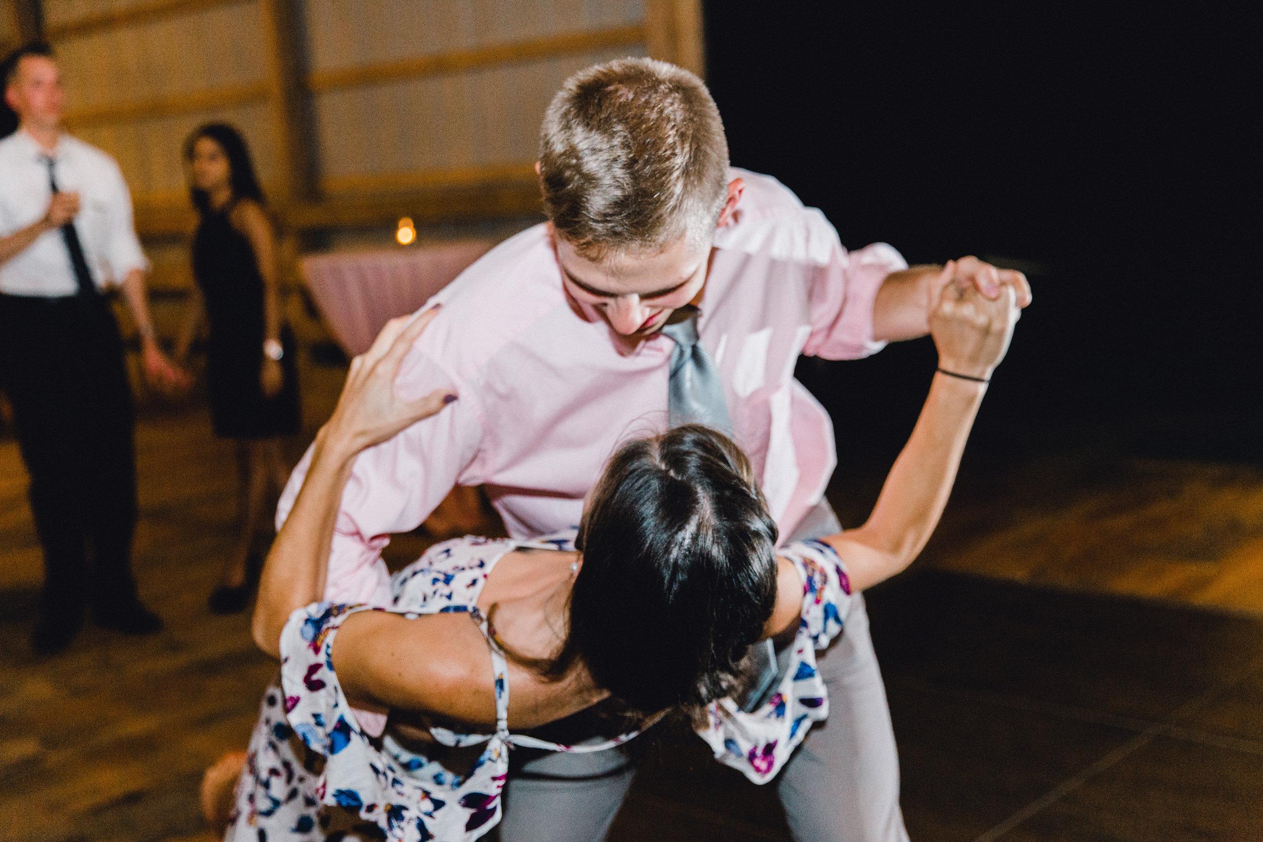 Paige-Mercer-Photography-Florida-Wedding-Photographer-Alyssa&Drew-91.jpg