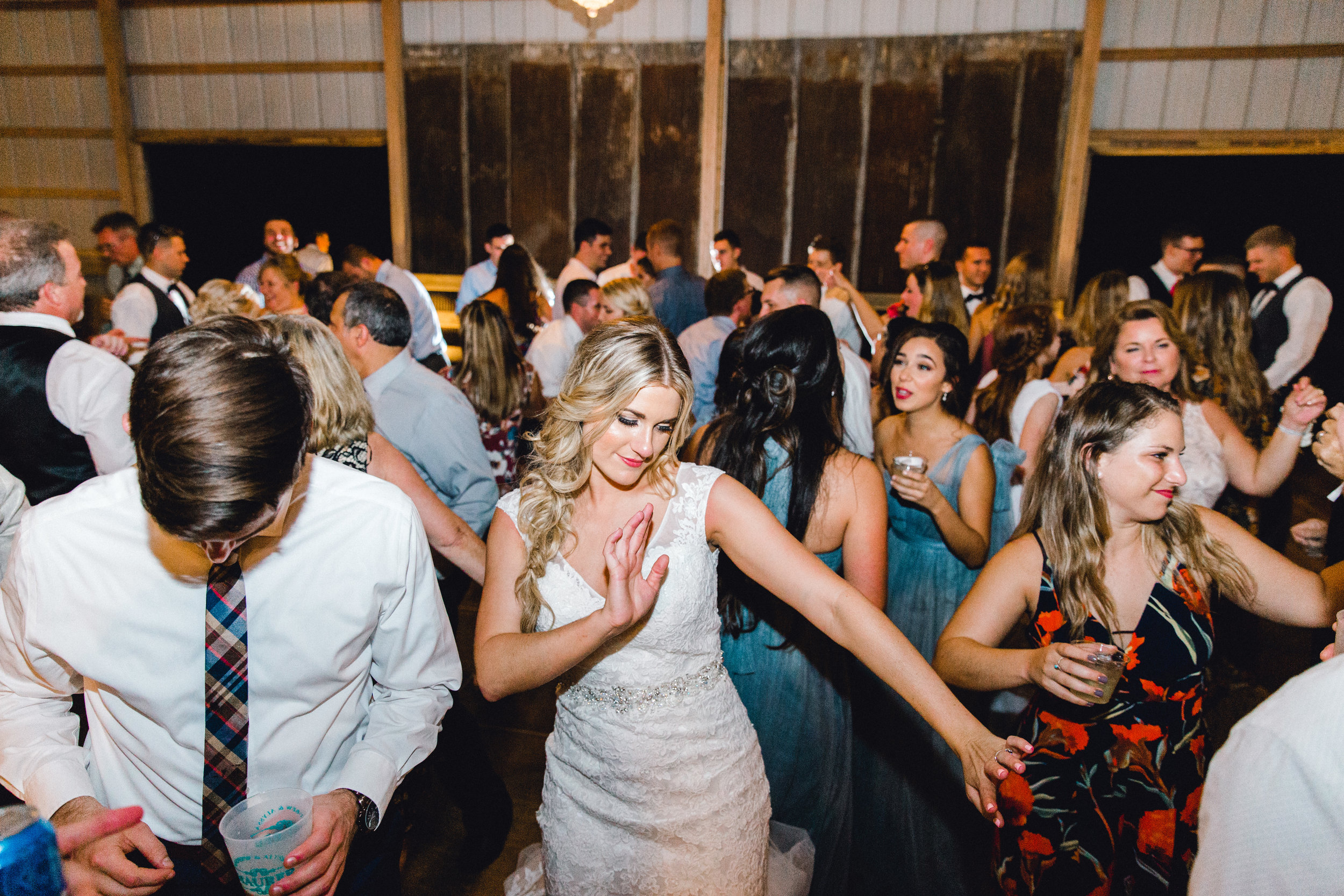 Paige-Mercer-Photography-Florida-Wedding-Photographer-Alyssa&Drew-96.jpg