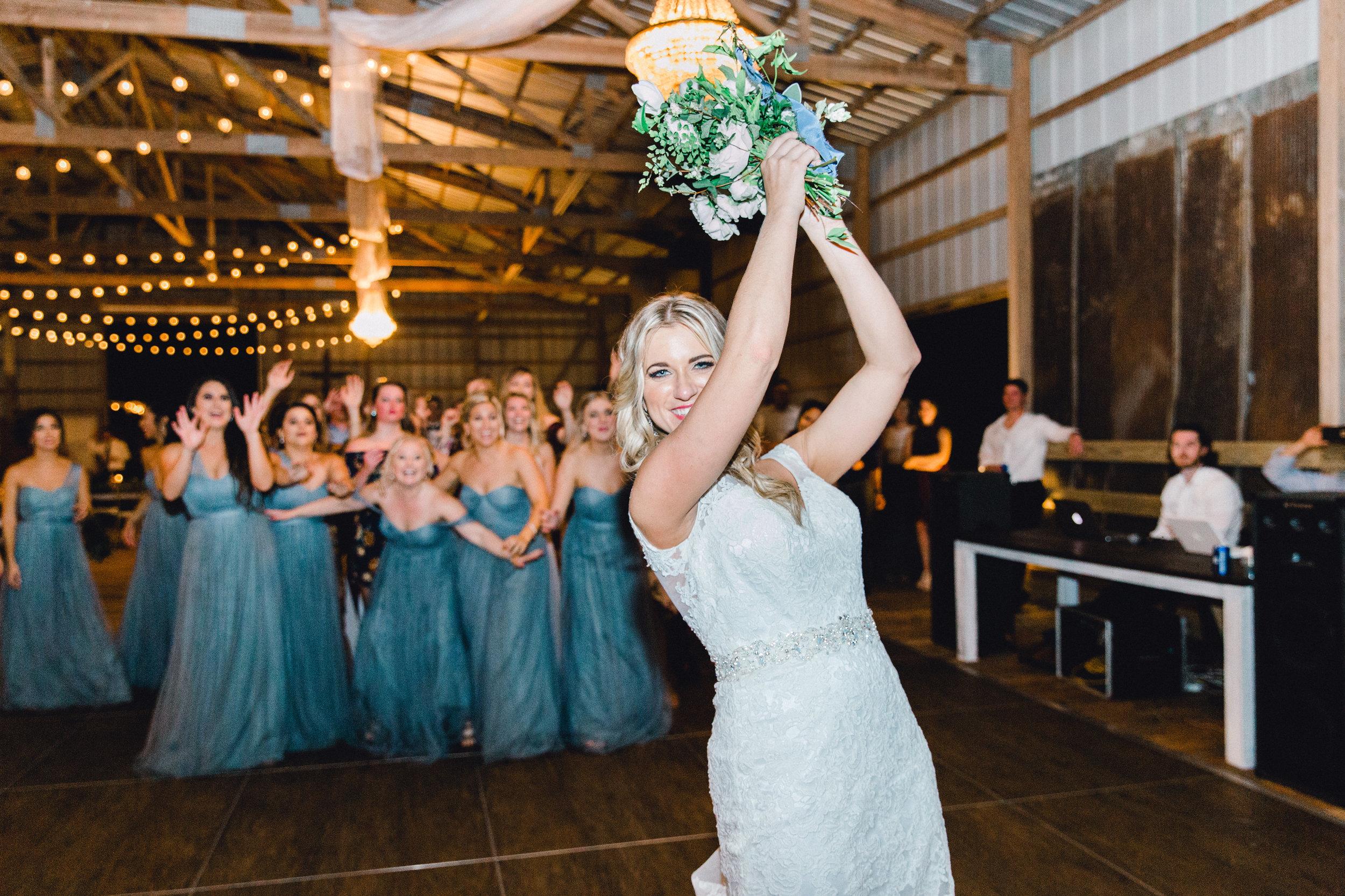Paige-Mercer-Photography-Florida-Wedding-Photographer-Alyssa&Drew-100.jpg