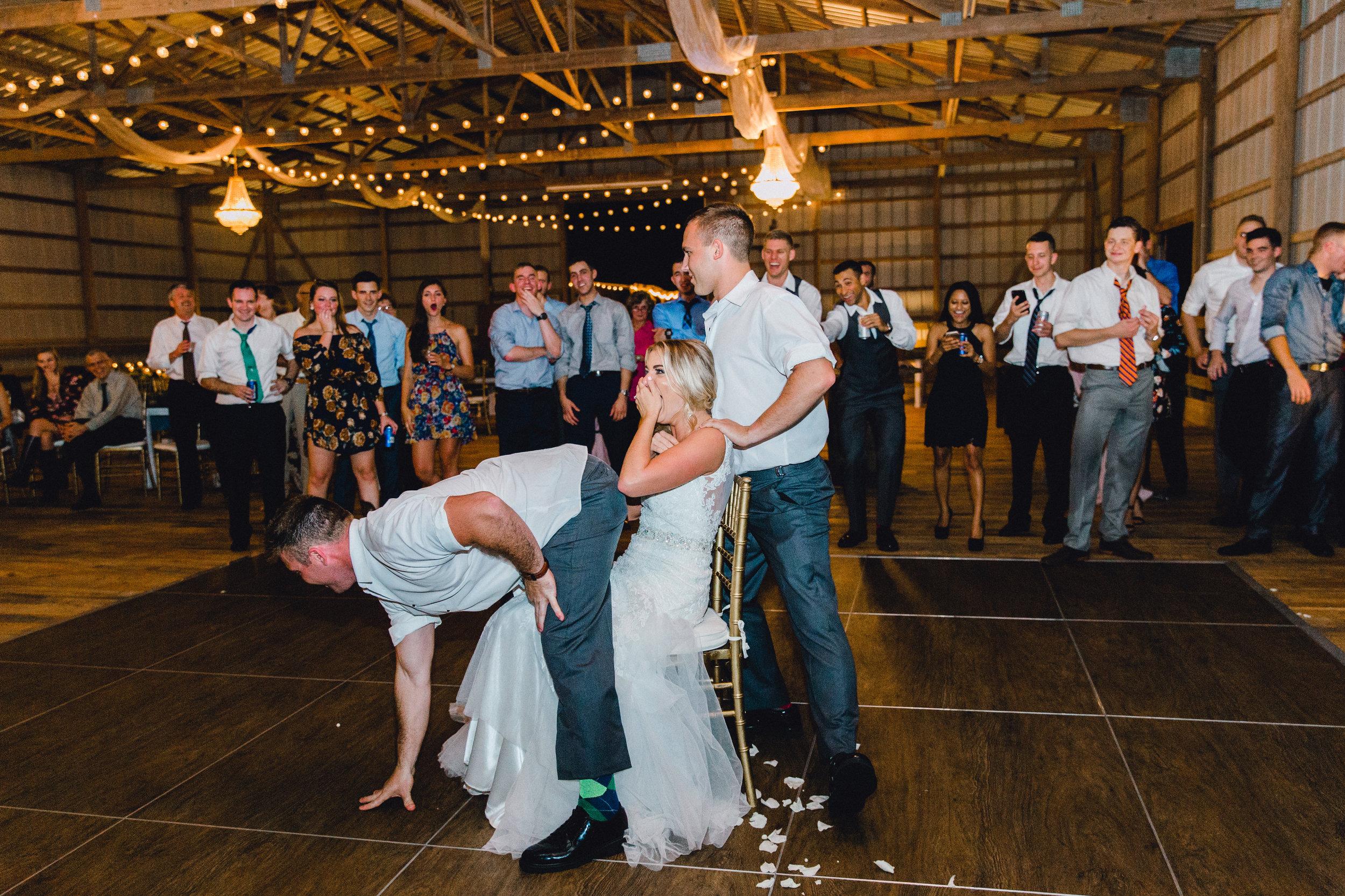 Paige-Mercer-Photography-Florida-Wedding-Photographer-Alyssa&Drew-103.jpg