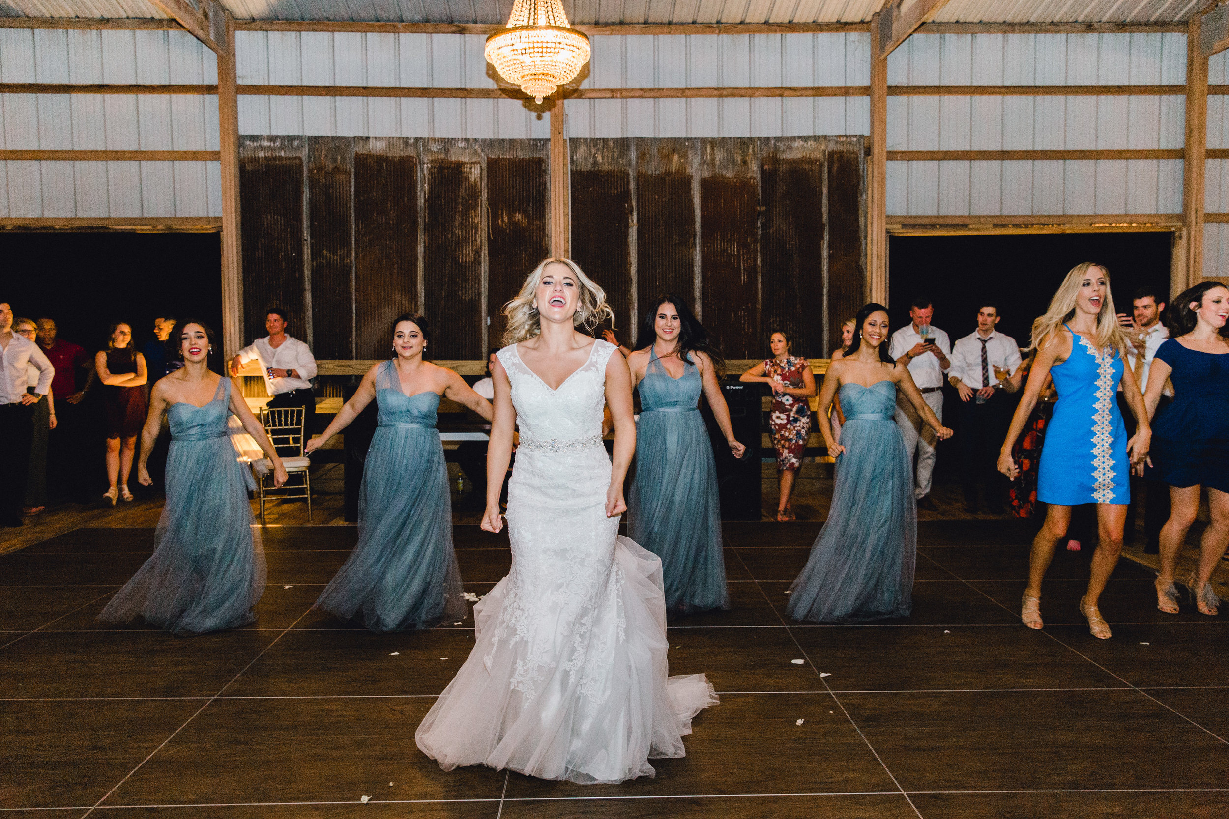 Paige-Mercer-Photography-Florida-Wedding-Photographer-Alyssa&Drew-107.jpg