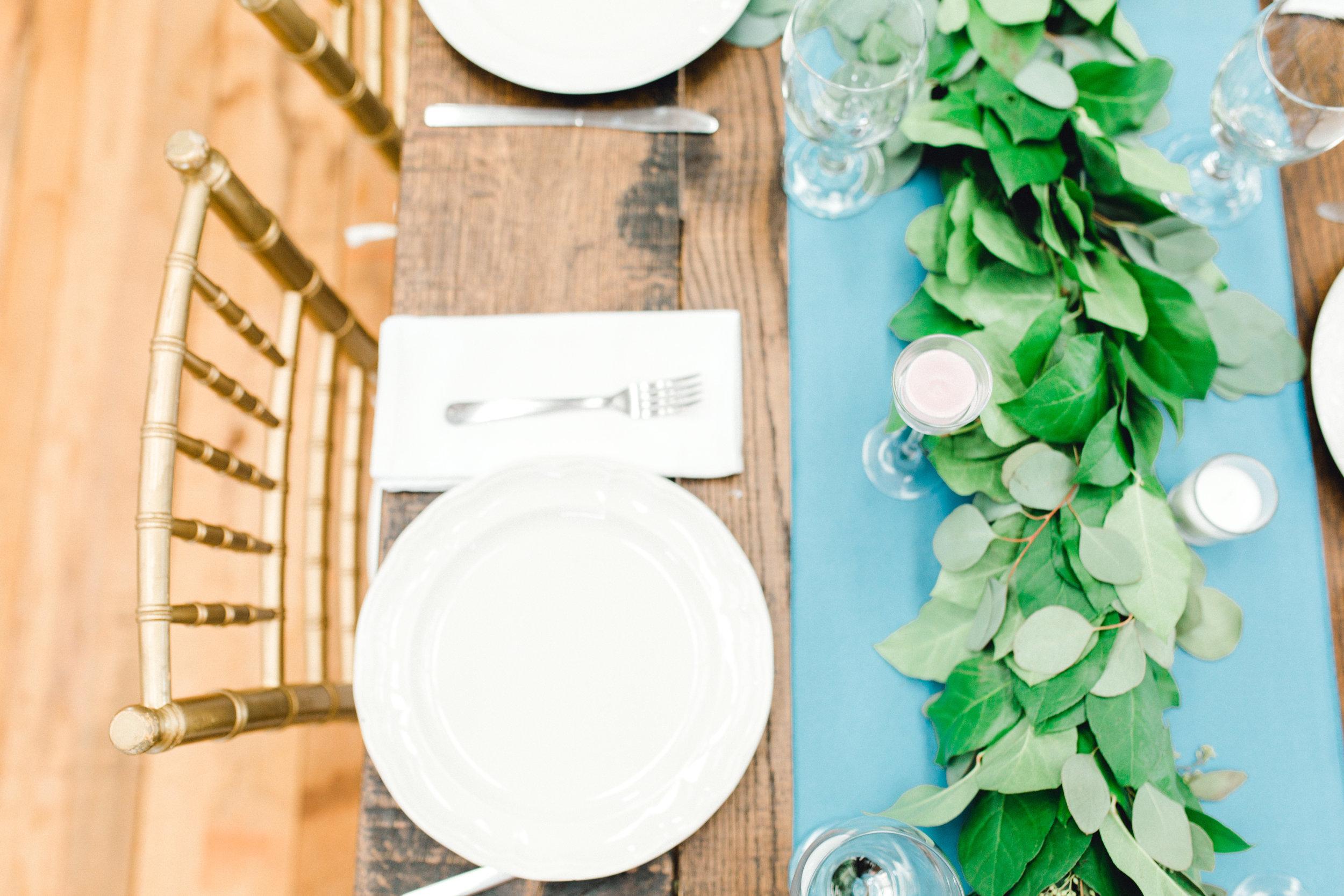 Paige-Mercer-Photography-Florida-Wedding-Photographer-Alyssa&Drew-123.jpg