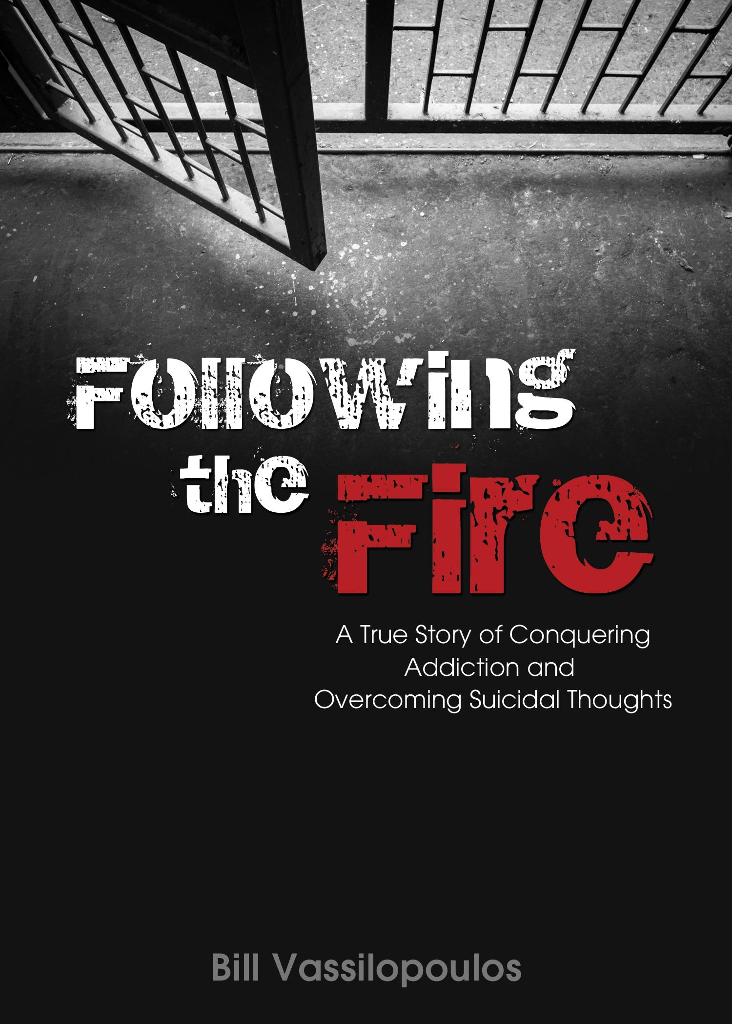 following the fire HR.jpg