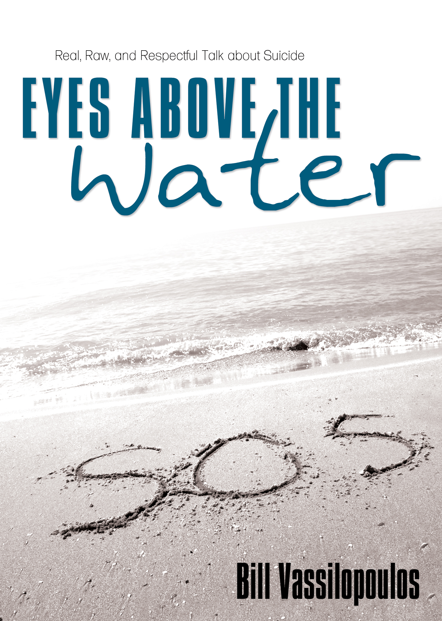 eyes above the water HR.jpg