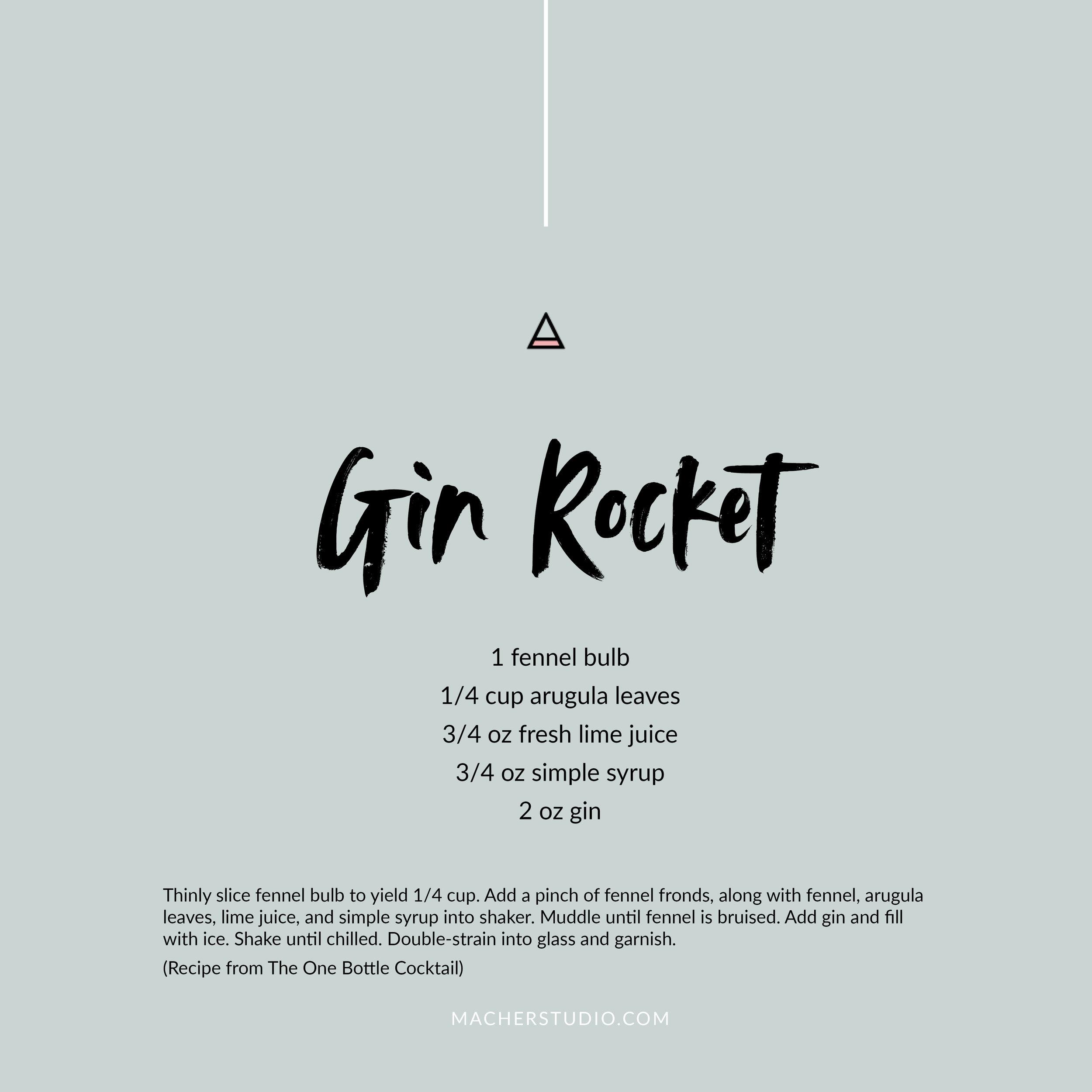 Macher_Backwards_Gin-Rocket.jpg