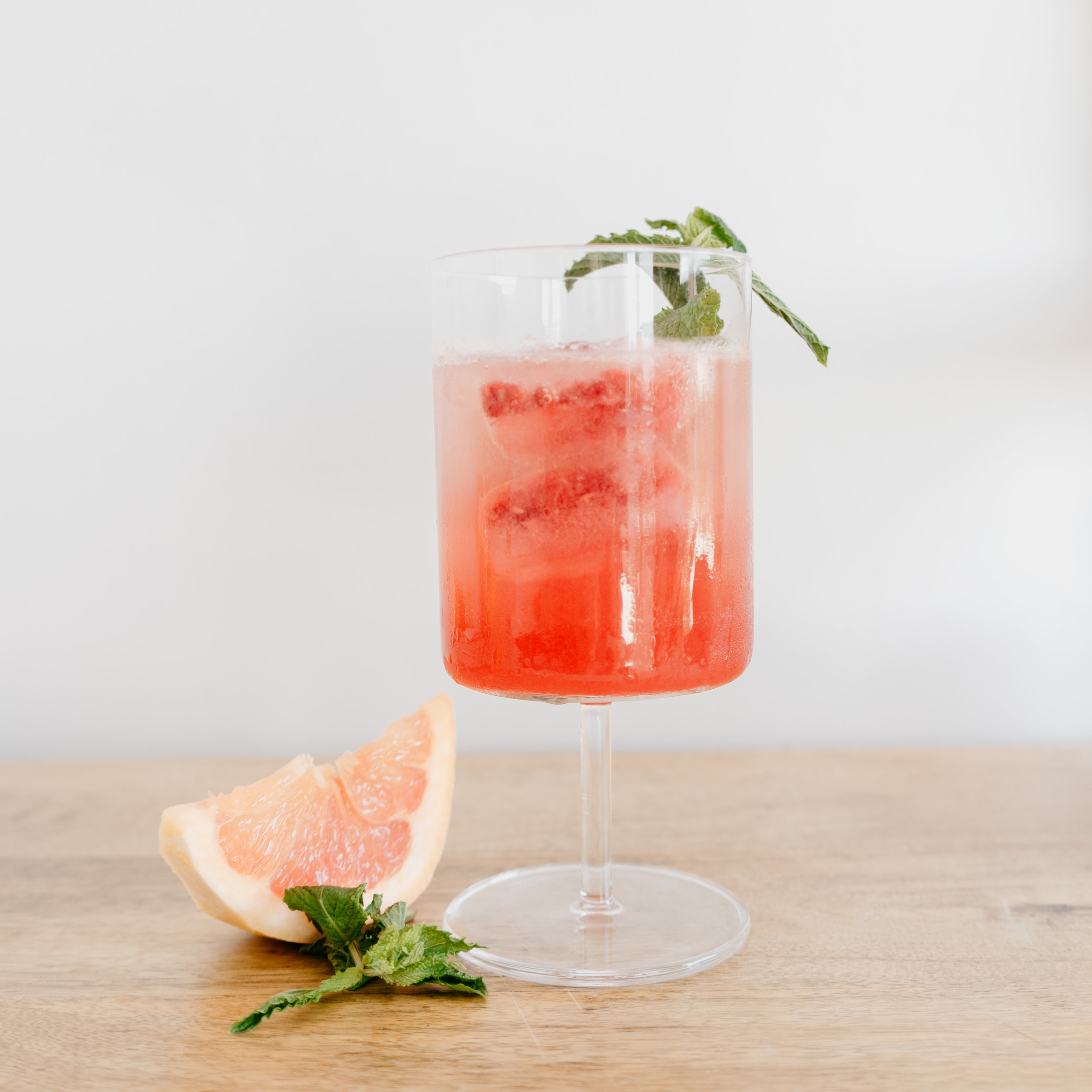 Macher-NearMiss-RumCocktail