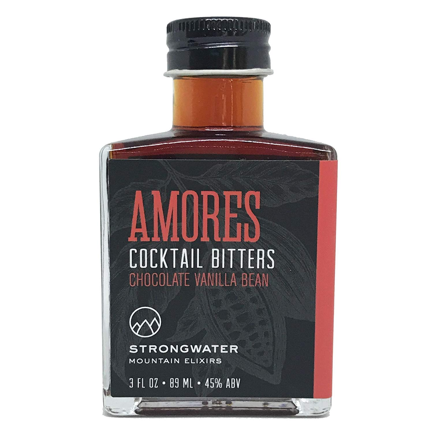 Amores Cocktail Bitters