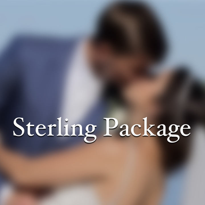 Sterling Package Pic.jpg