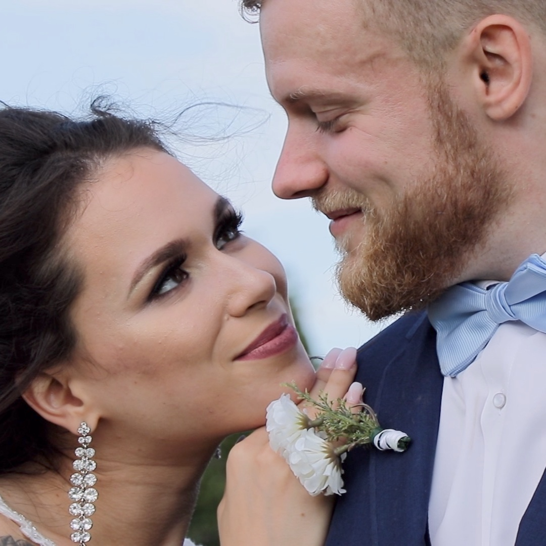 Wedding Samples -