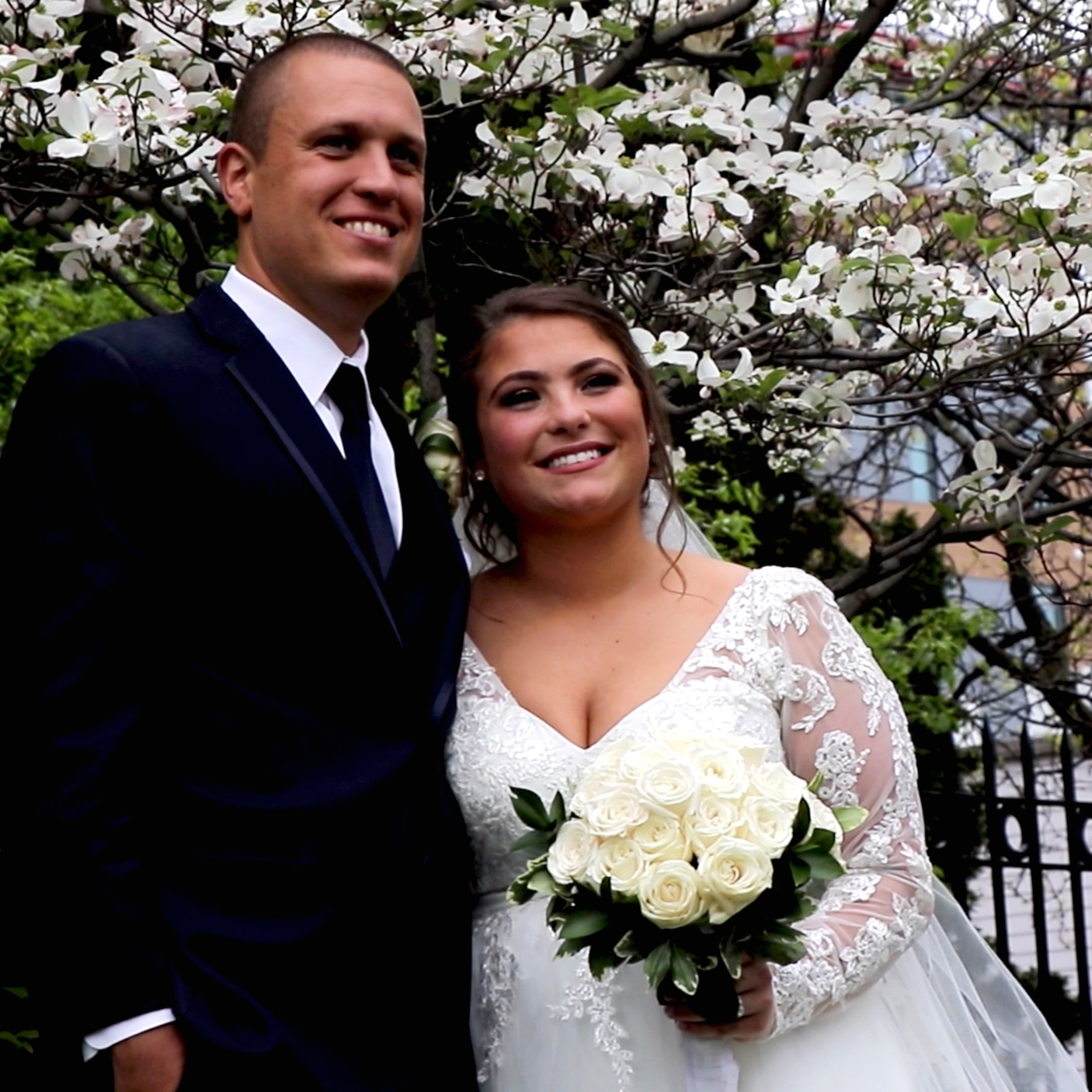 Reviews -