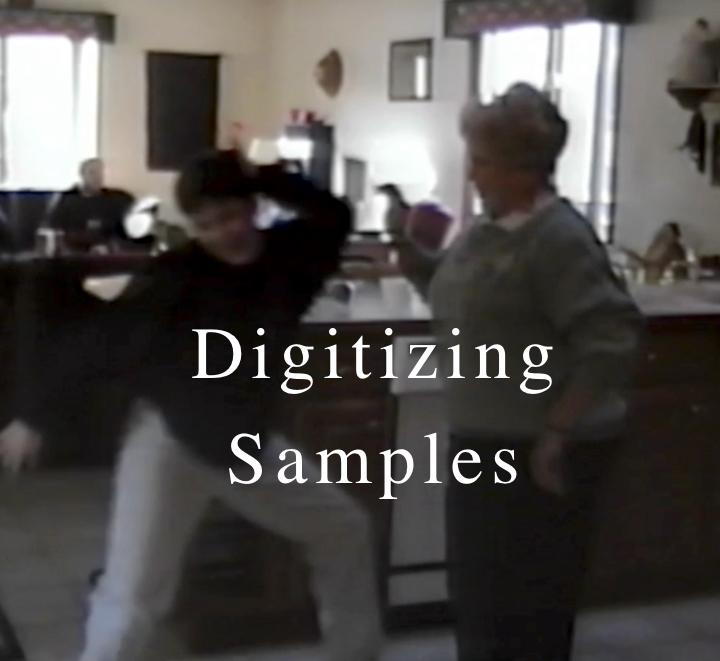 Digitizing Sample2.jpg