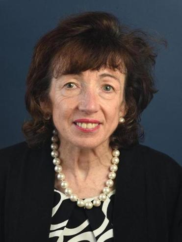 Denise Robert