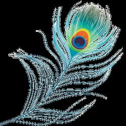 Copy of KK Logo.png