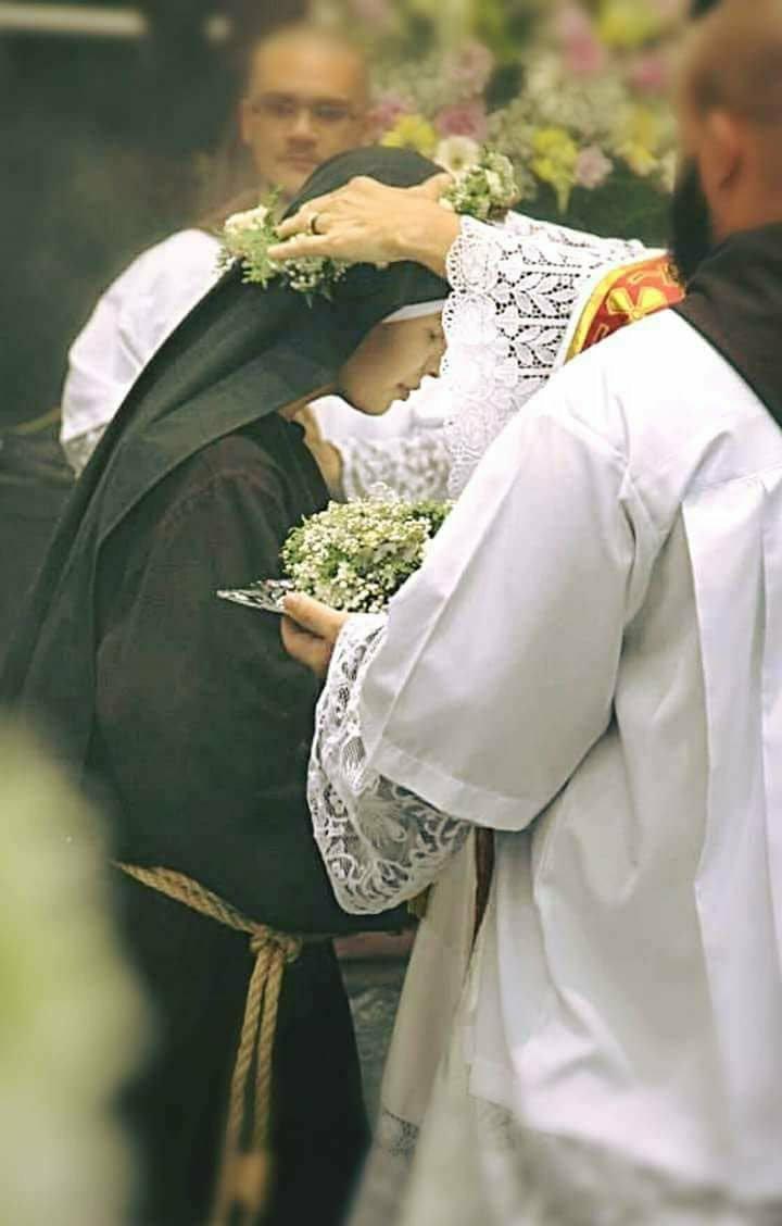 Wedding- Final Profession Sister.jpg