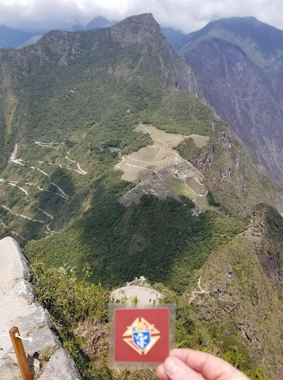 23825876_1604397132960483_1962272594_o Machu Picchu vacation.jpg
