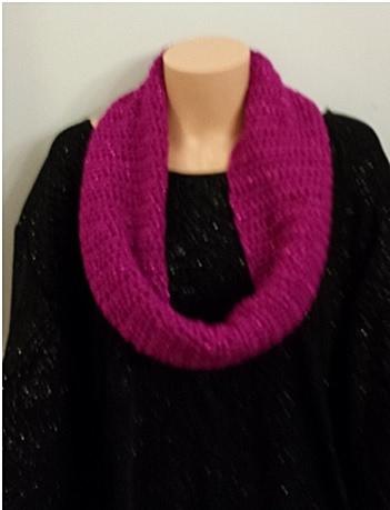 Magenta scarf.jpg