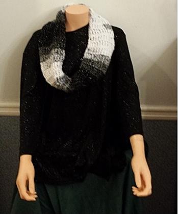 Black sweater resized.jpg