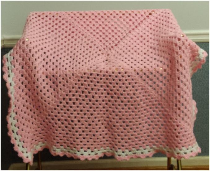 pink afghan.jpg