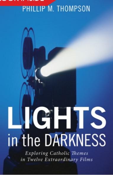 Lights to Darkness.jpg