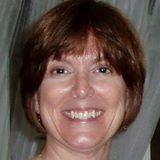 Cindy Kelly