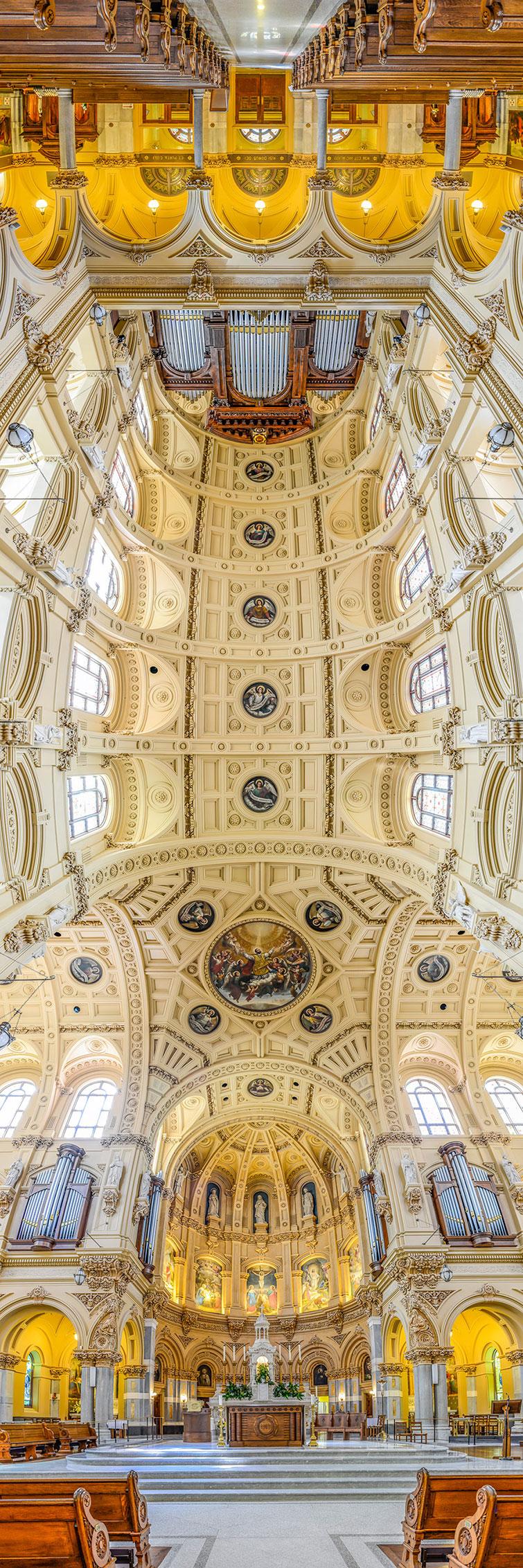 Beauty Church Altar Ceiling.jpg