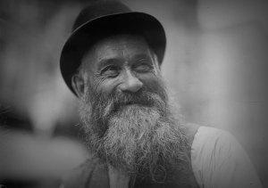 5 Reasons Every Man Should Love St. Joseph - by Bob Waruszewki, The Catholic Gentleman, Feburary 16, 2015