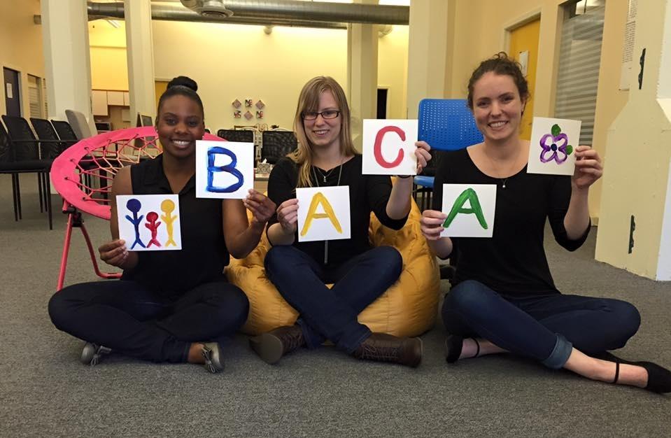 Volunteer to help children's mental health research