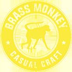 brassmonkey.png