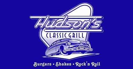 HudsonsBarGrill1770ElPasoTX.png