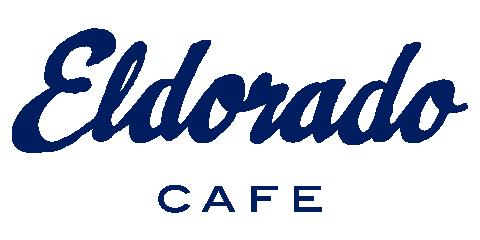 Eldorado_Logo_highres2.png