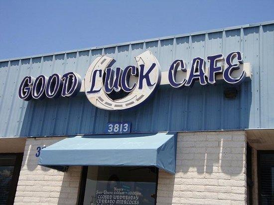 good-luck-cafe.jpg