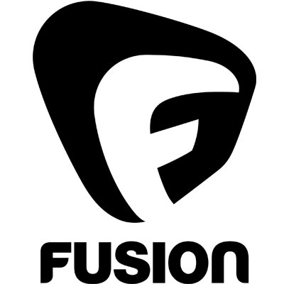 logo_fusuion.jpg