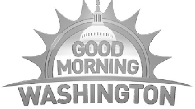 logo_goodmorningwashington.png