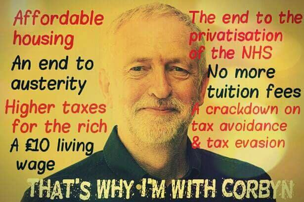 That's why I'm with Corbyn.jpg