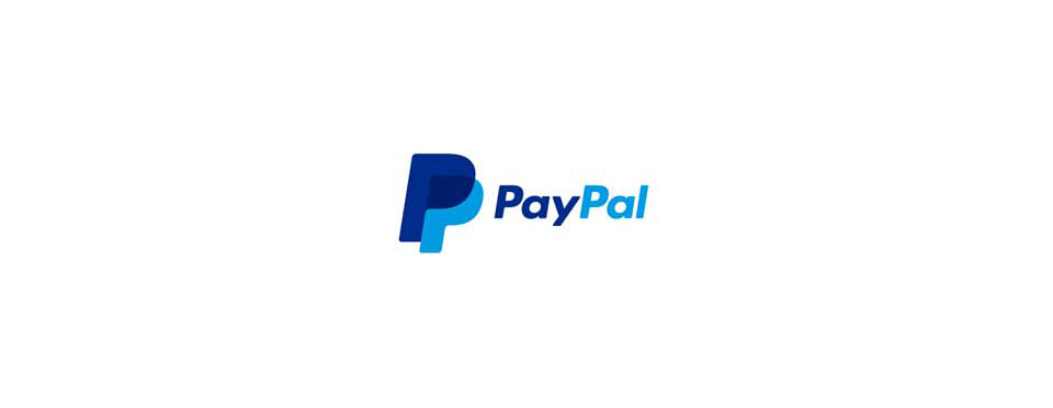 - No Paypal account?Choose 'Pay without a PayPal account' to use a credit card