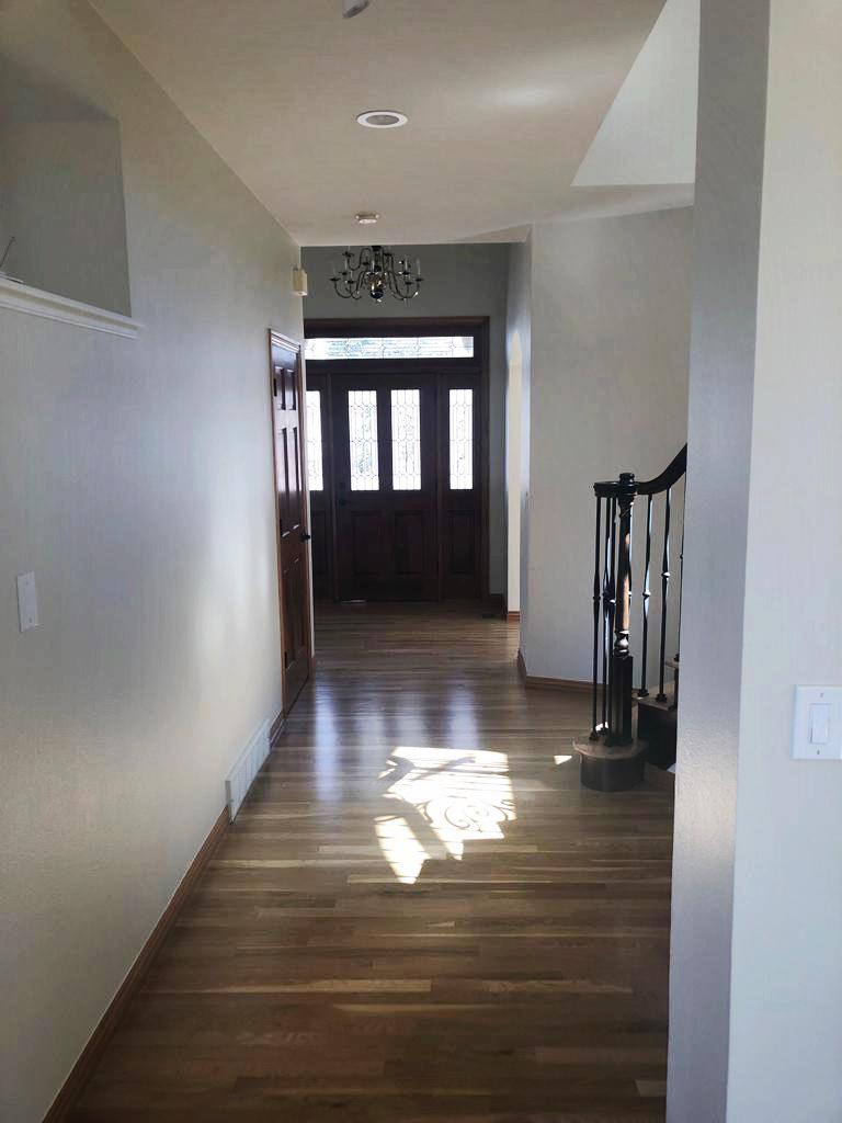 Hallway Beth Niwot 3-2019.jpeg