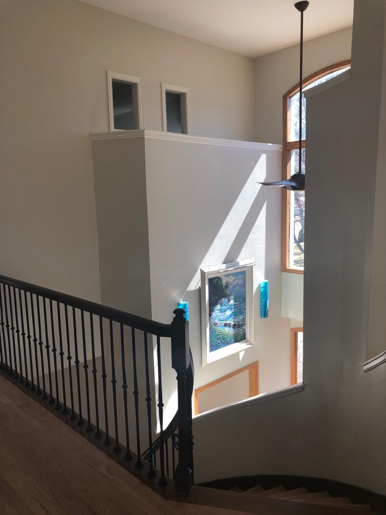 Upstairs Open Beth Niwot 3-2019.jpeg