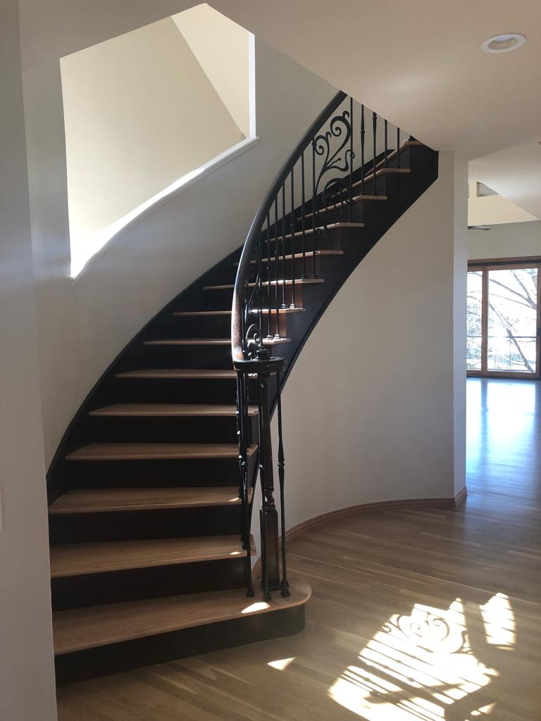 Staircase Beth Niwot 3-2019.jpeg