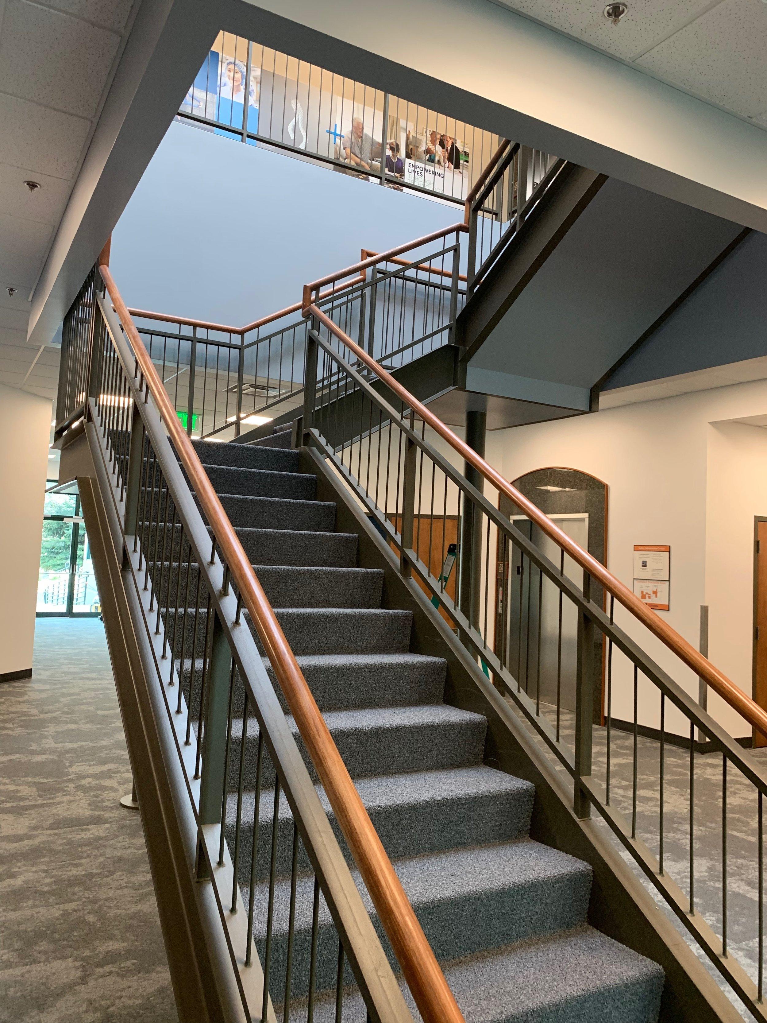 medtronic building threecore stairwell 4-27-19 #5.JPG