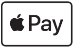 logobar-apple-pay.png