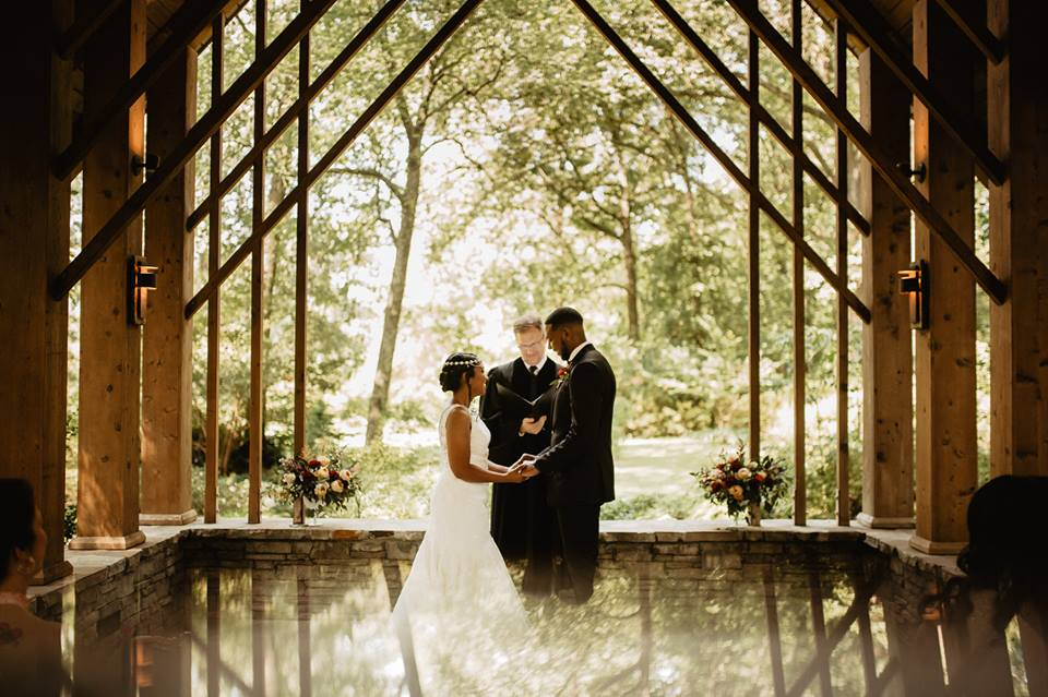 connor-and-co-memphis-tn-botanic-gardens-wedding-planner
