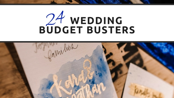 24-wedding-budget-busters-connor-and-co-memphis-tennessee-wedding-planner-coordinator