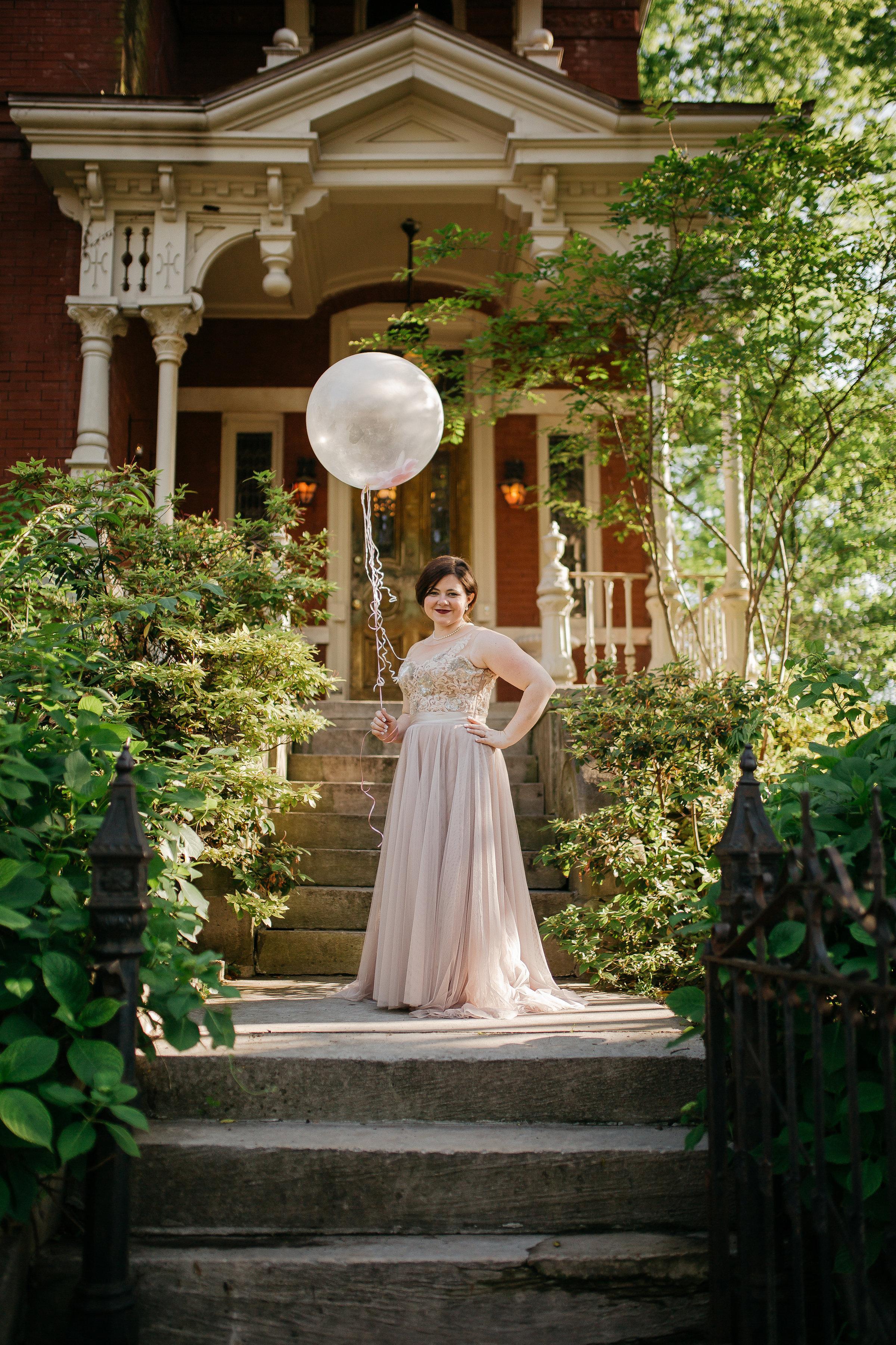 Memphis-Wedding-Planner-Wedding-Day-Manager-Florist-Wedding-Designer-Wedding-Coordinator- Floral-Curator-Kelsey-Connor-The-Hatches-Photography