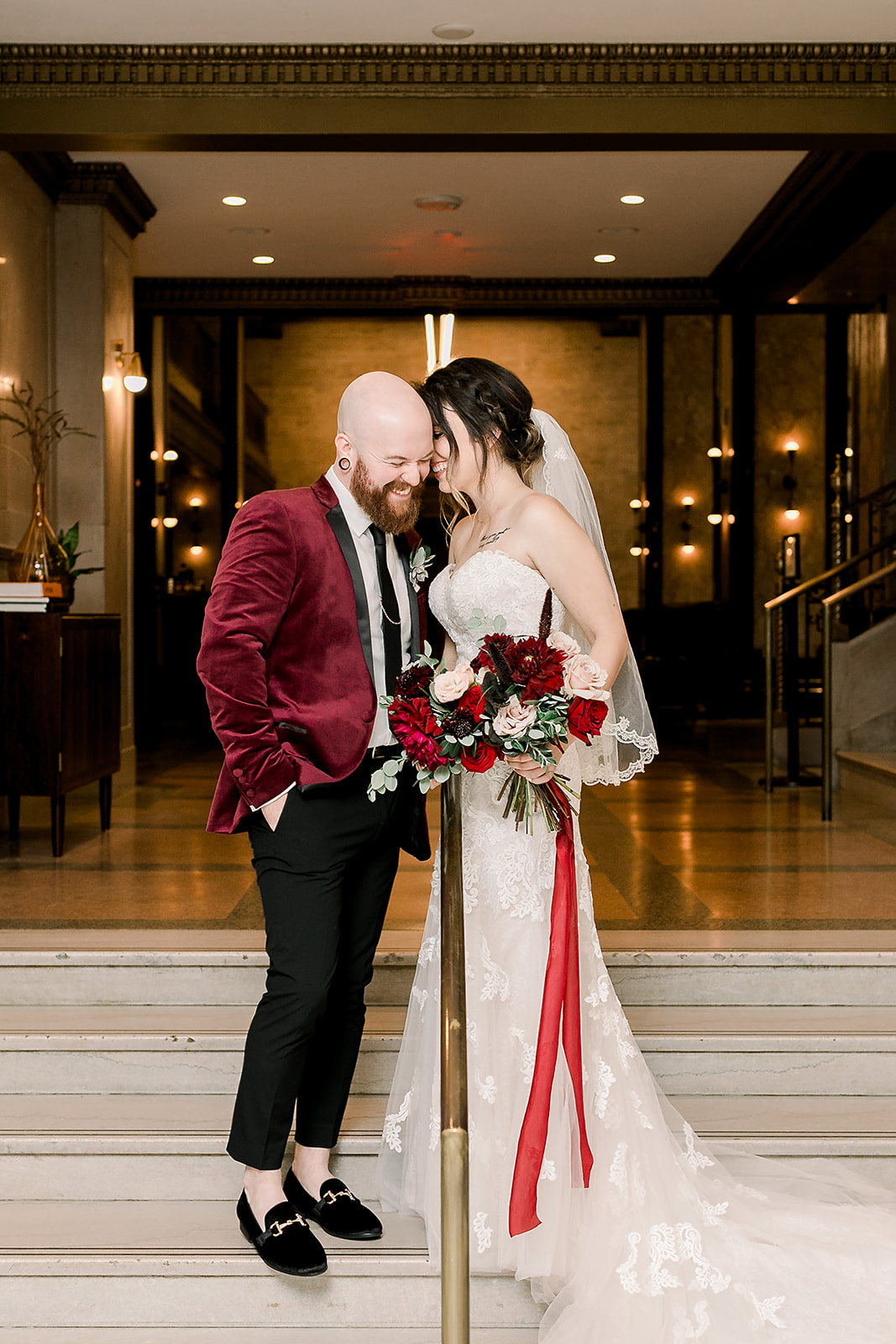 Nashville-Wedding-Planner-Wedding-Day-Manager-Florist-Wedding-Designer-Floral-Curator-Coordinator-Mary-Kate-Steele-Photography-Cannery-Ballroom