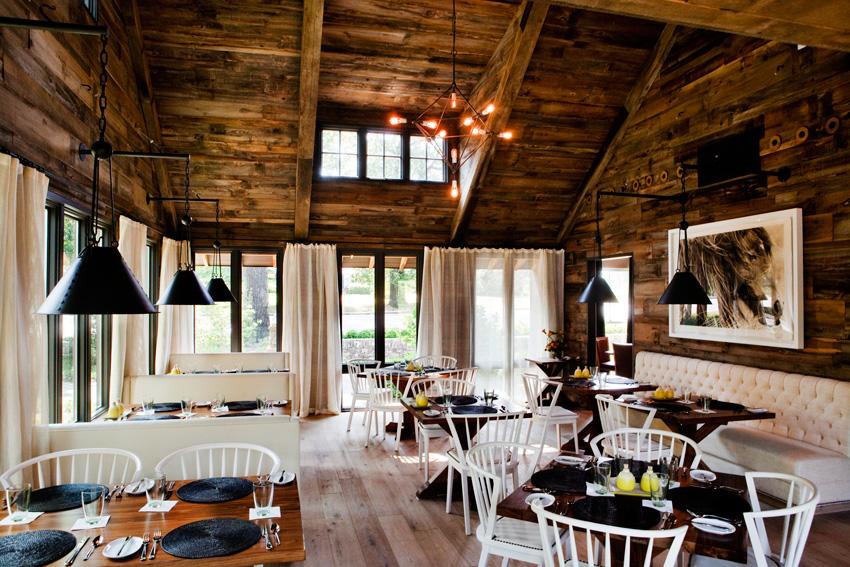 Acre Restaurant.jpeg